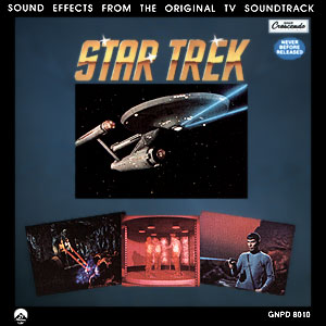 Star trek sound effects dr mccoy scanner