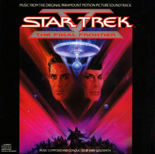 Star_Trek_V_Soundtrack.jpg