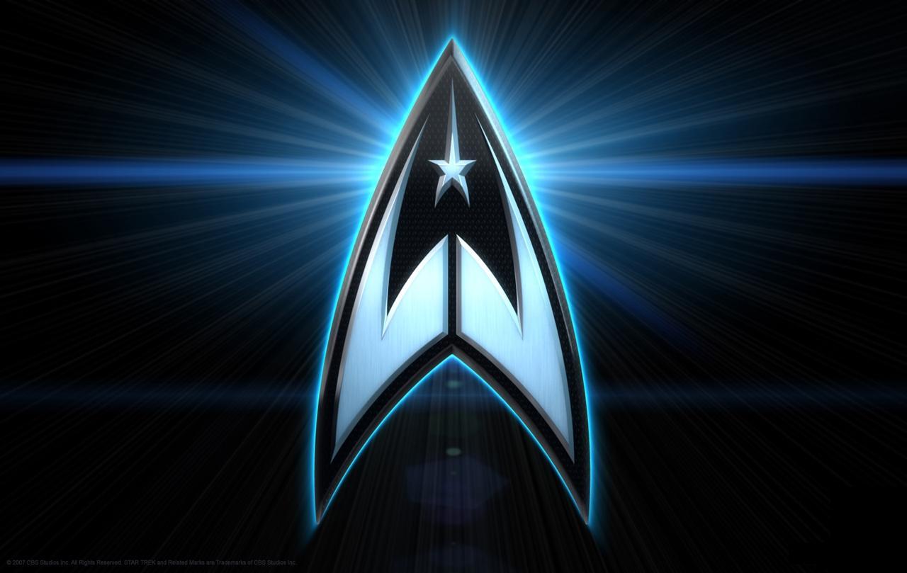 Cryptic Studios, Star Trek Online'ı onayladı