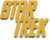 Ma_icon_trek.png