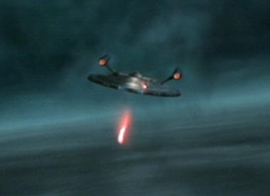 http://images.wikia.com/memoryalpha/en/images/a/a4/Enterprise_plasma_cannon_broken_bow.jpg
