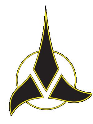http://images.wikia.com/memoryalpha/en/images/a/ac/Klingon_Empire_logo.png