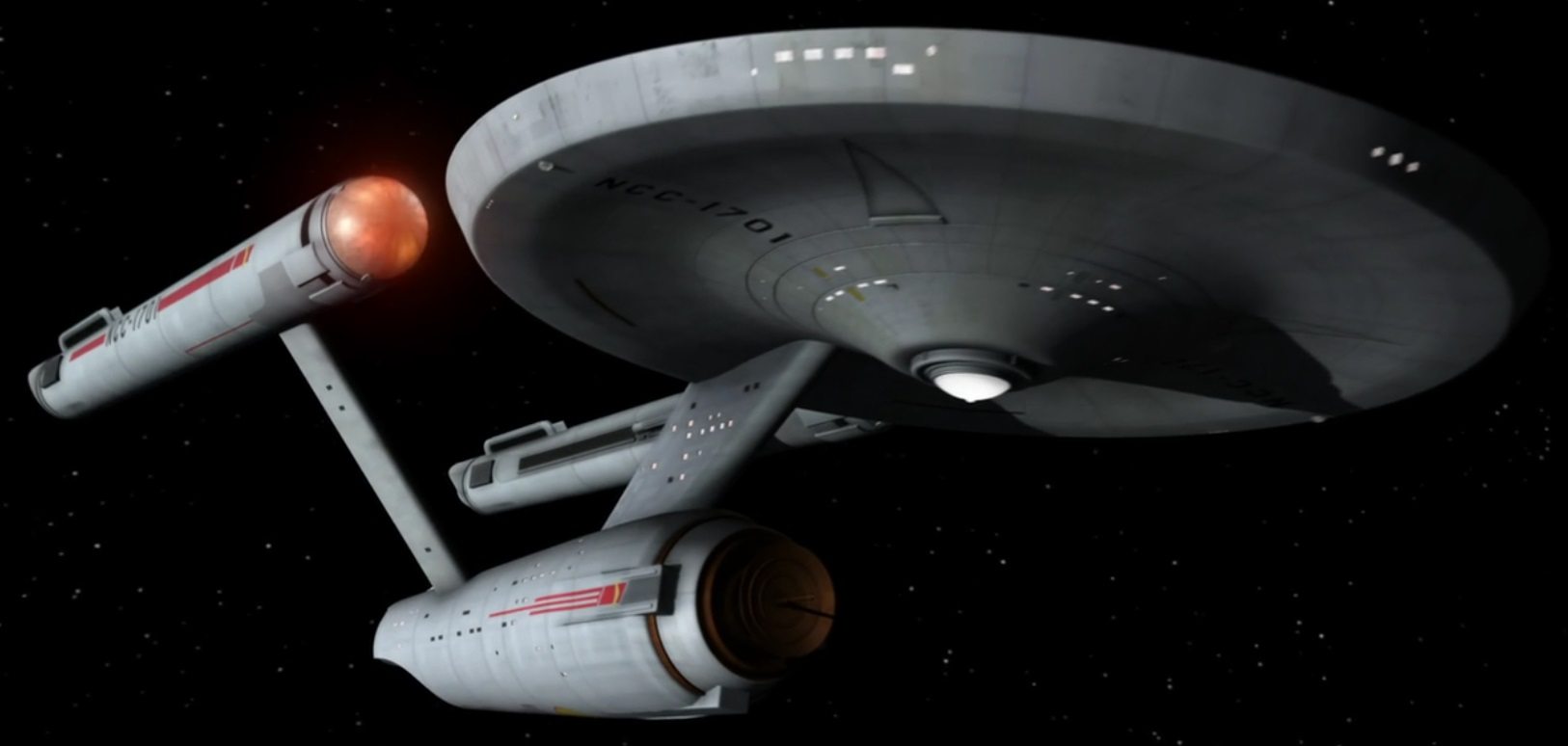 USS ENTERPRISE (NCC-1701) - Memory Alpha, the Star Trek Wiki