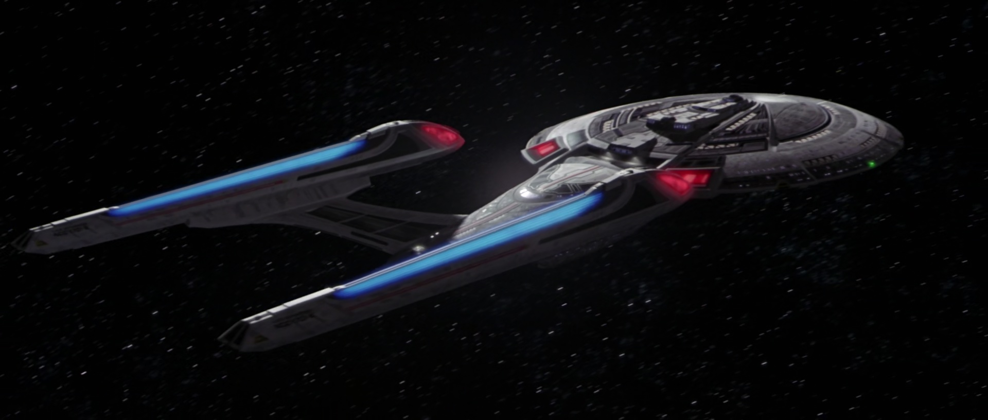 USS ENTERPRISE (NCC-1701-E) - Memory Alpha, the Star Trek Wiki