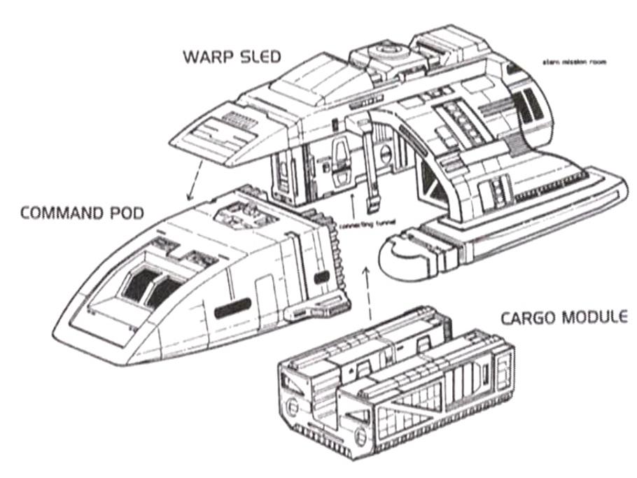 how to use merge block space engineers