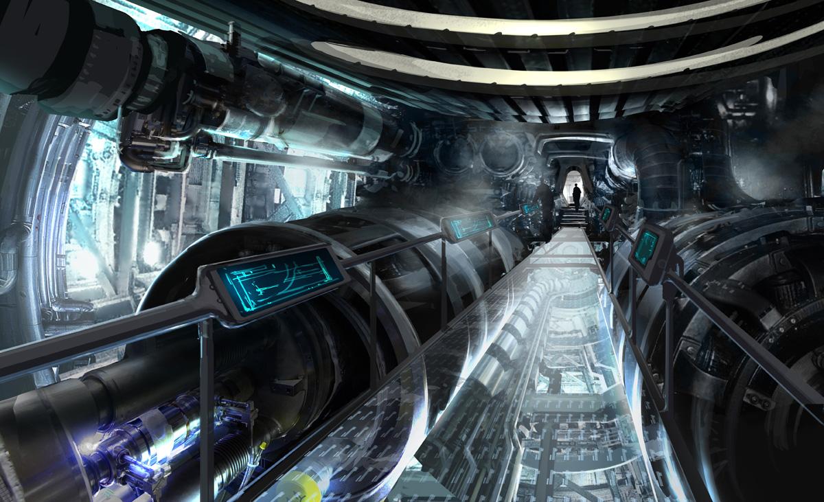 USS_Enterprise_engineering_concept_3.jpg