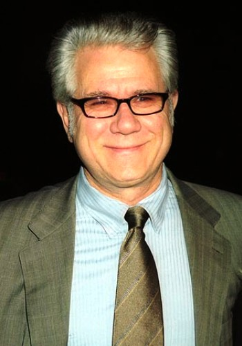 John Larroquette - Wallpaper Actress