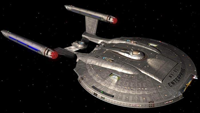 Star Trek Enterprise   Star Trek Enterprise s04 ep 01 a 11 rar preview 0