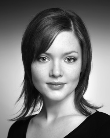 Holliday Grainger - Merlin Wiki...