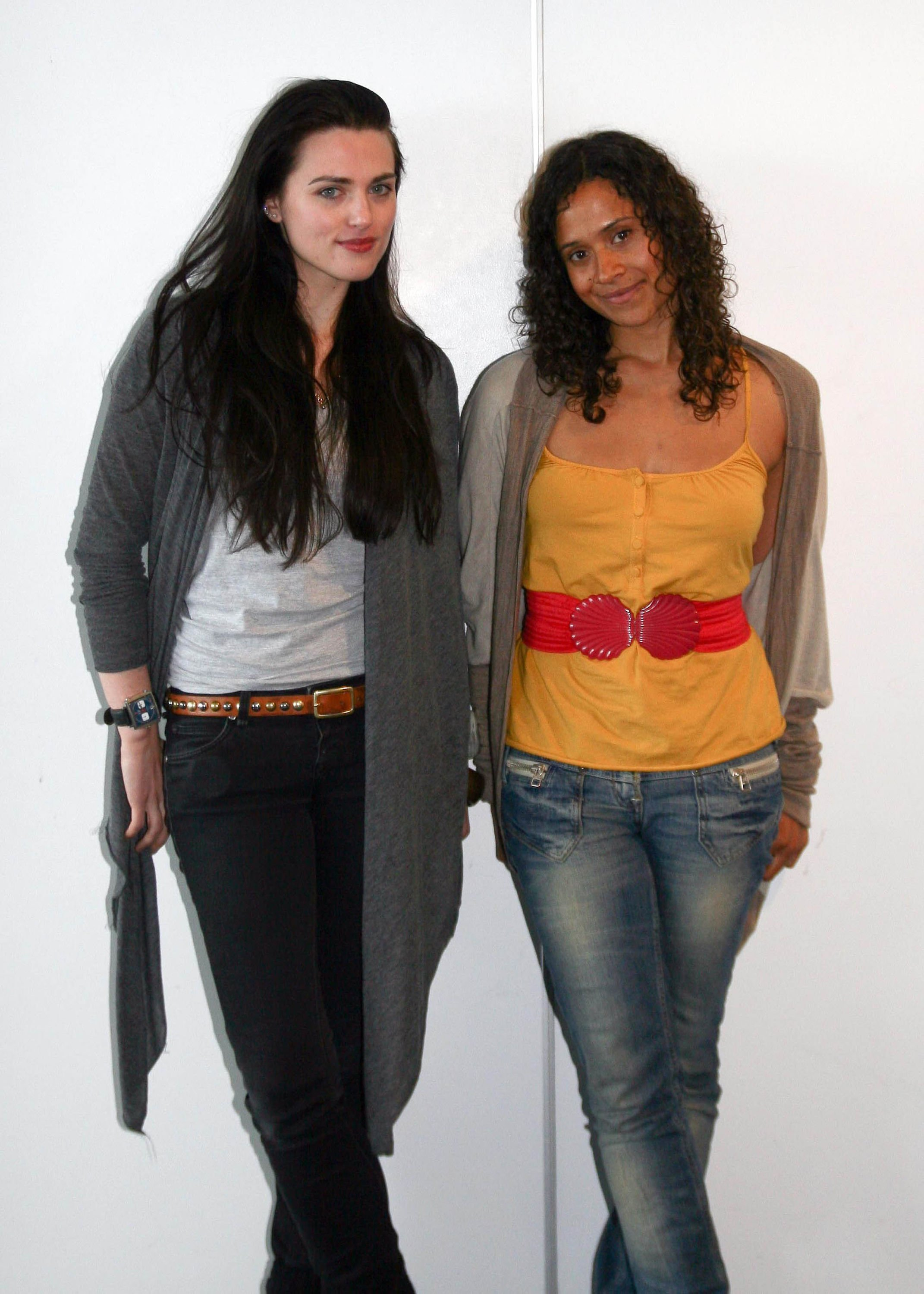 - Katie_McGrath_and_Angel_Coulby