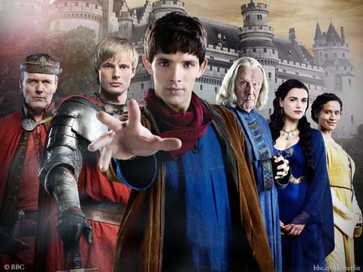 http://images.wikia.com/merlin1/images/3/39/Merlin_pic_2.jpg