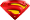 Superman-Logo-Signature-QaYYum.png