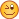 Emoticon_wink.png