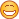 Emoticon_laughing.png