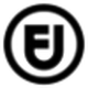 80px-Fairuse-icon.png