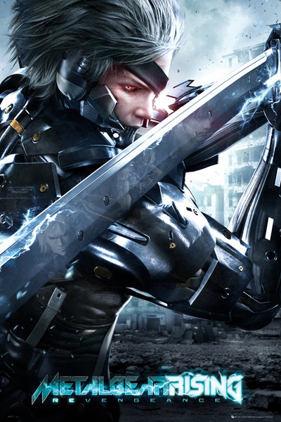 http://images.wikia.com/metalgear/images/2/26/Metal_gear_rising_cover_maxi_poster_raw.jpg