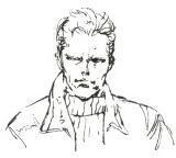 Metal Gear Solid Character Images - The Metal Gear Wiki - Metal ...