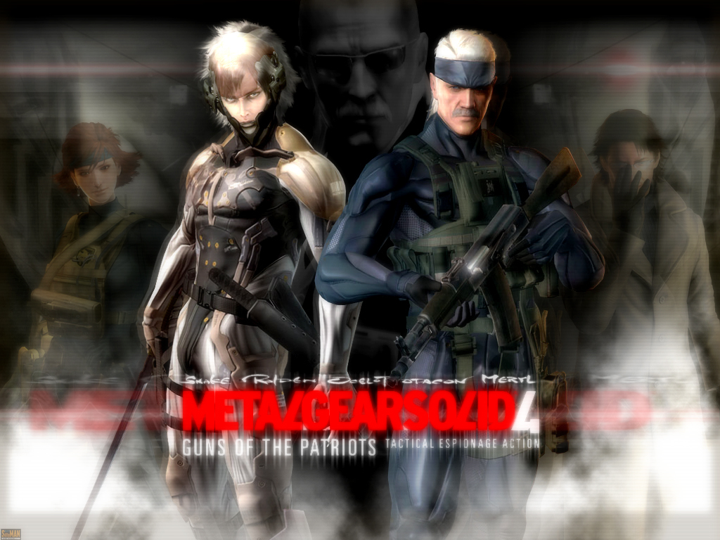 http://images.wikia.com/metalgear/images/7/70/Mgs4-wallpaper.jpg