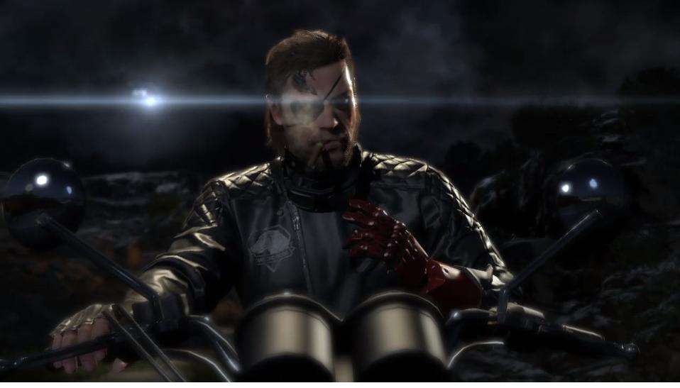 como han cambiado los videojuegos