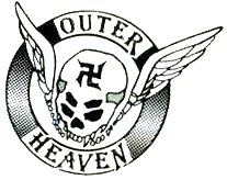 Outerheavenoriginal2.jpeg