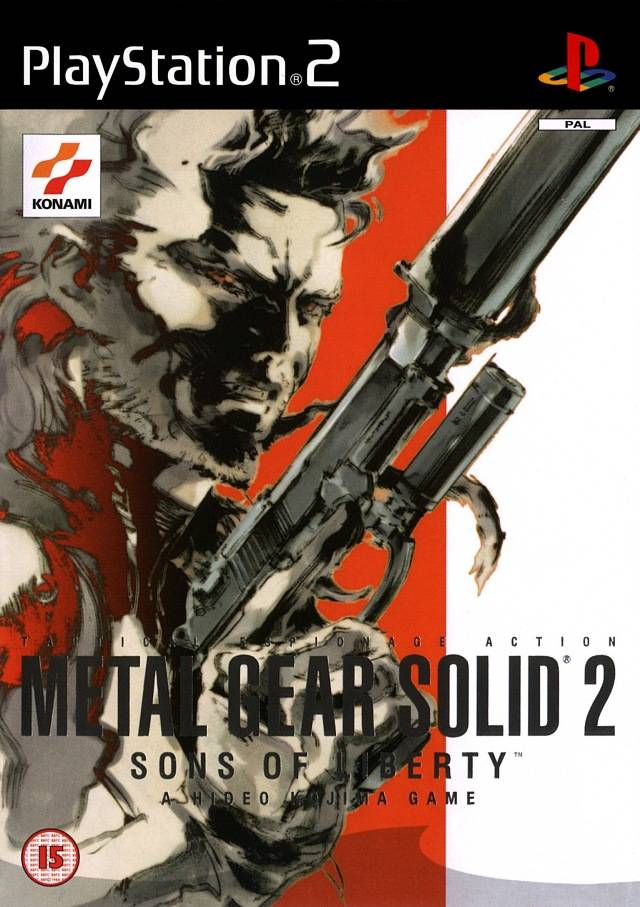 Metal-gear-solid-2-sons-of-liberty-ps2-cover-front-eu-49555.jpg