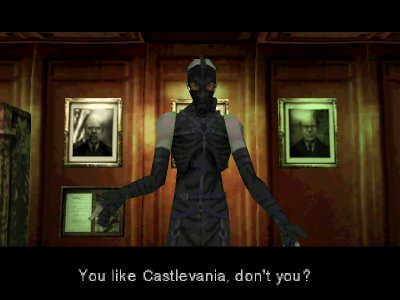http://images.wikia.com/metalgear/images/d/d9/Mantis_Castlevania.jpg