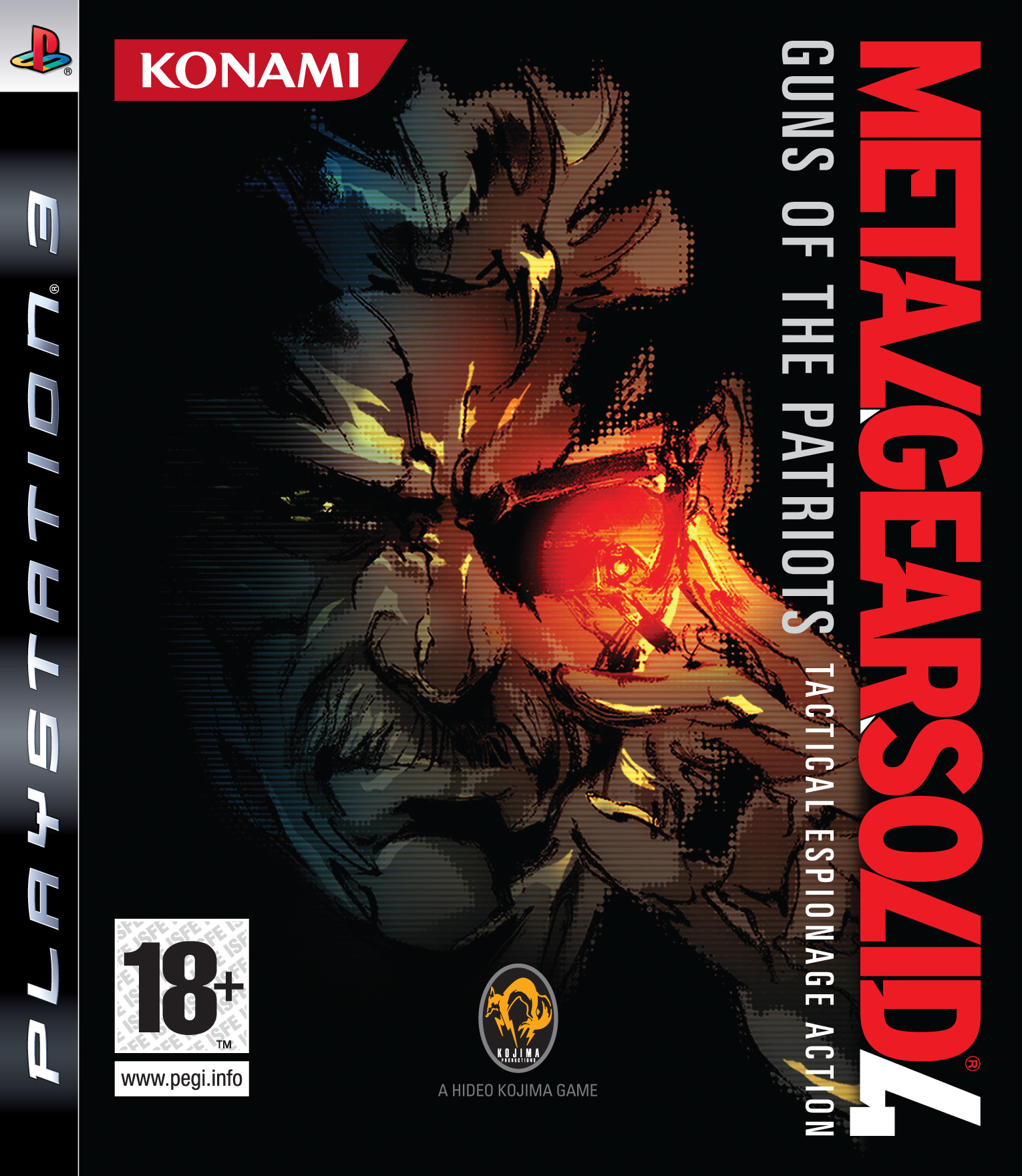 MGS4_European_Cover.jpg