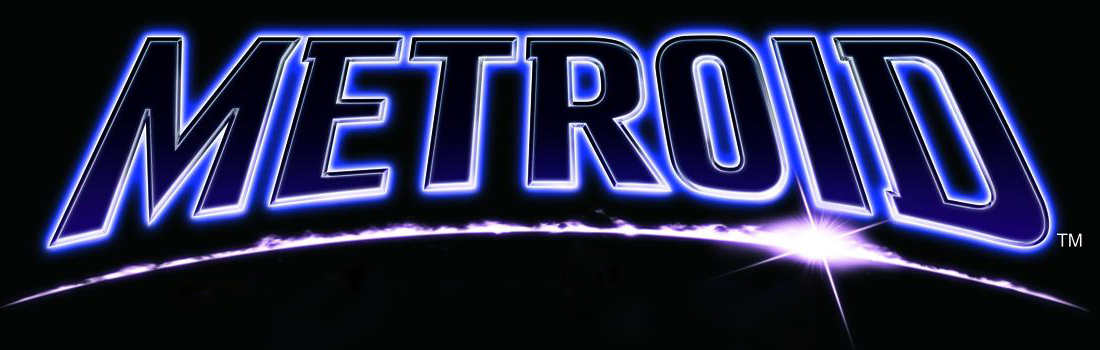 Jefes de Metroid y sus Interesantes Historias (1/3)
