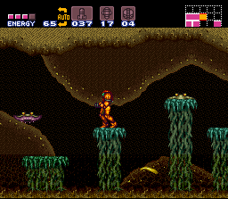 http://images.wikia.com/metroid/images/5/5d/Super_Metroid_Maridia.png