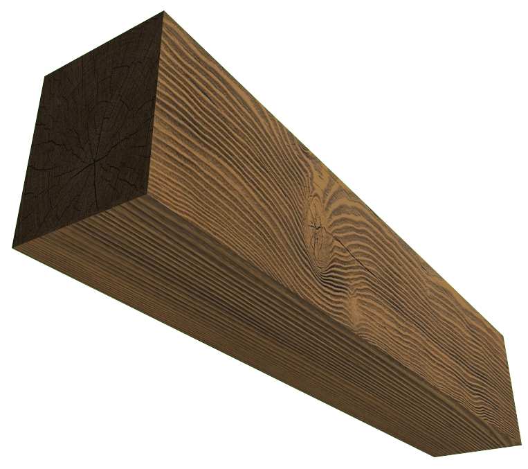 Image wood wikitroid the metroid wiki for Wood beams