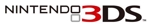 Club Nintendo 20110907160720!3DS_logo