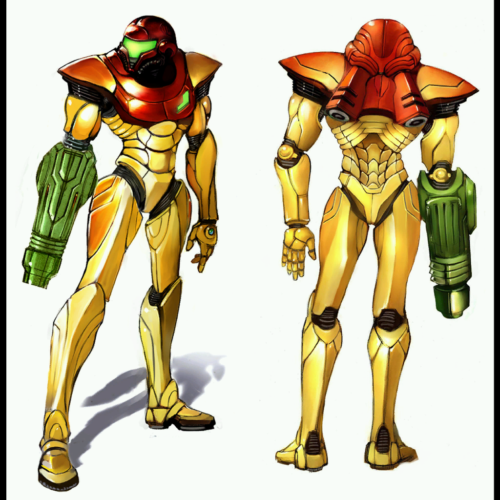 image powersuit conceptpng wikitroid the metroid