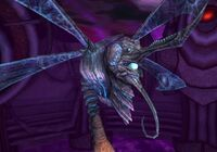 http://images.wikia.com/metroid/images/thumb/d/de/Chykka.jpg/200px-Chykka.jpg