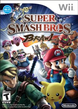 250px-Super-smash-bros-brawl.jpg