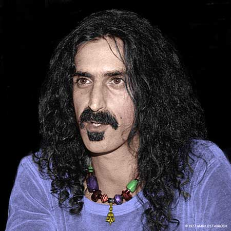 http://images.wikia.com/miamivice/images/7/74/Frankzappa.jpg