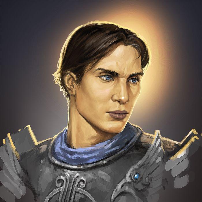 http://images.wikia.com/mightandmagic/en/images/d/d4/HeroAntonVI.jpg
