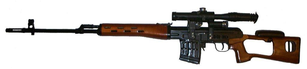 As Armas Mais Poderosas Do Mundo (SNIPER) - Fórum · Habbid