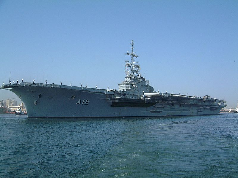 http://images.wikia.com/military/images/8/85/800px-Sao_Paulo_carrier.jpg