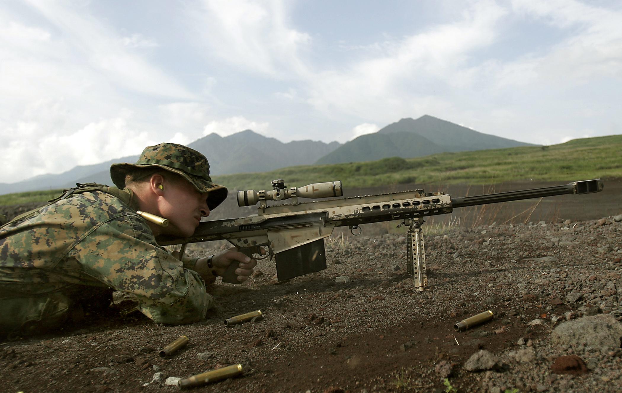 USMC_Barrett_M82A3.jpg