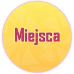 150px-ICON-Miejsca.png
