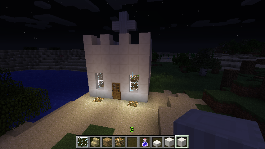 Minecraft! 2013-04-01_20.28.14