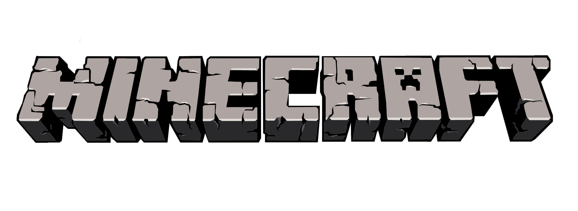 http://images.wikia.com/miniek/images/2/26/1328800264_minecraft-logo.png