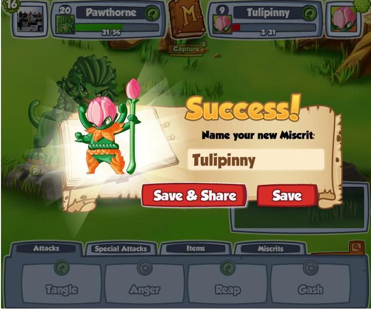 Tulipany+miscrit