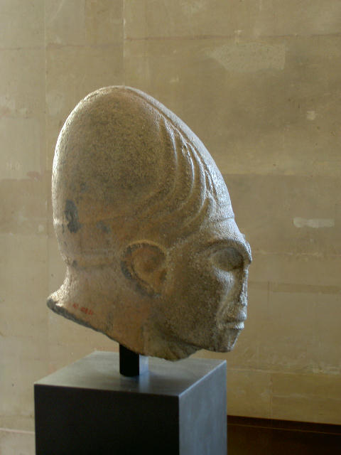 http://images.wikia.com/mistero/it/images/c/c7/Annunaki01.jpg