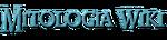 150px-Wiki-wordmark.png