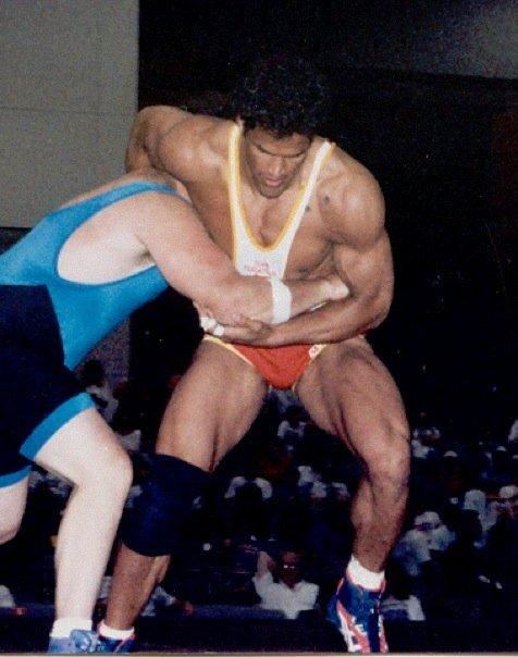 sexkontakte saarbrücken wrestling mixed