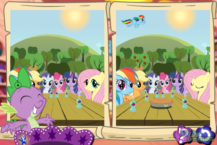 -my-little-pony-friendship-is-magic-discover-the-differences.png - My