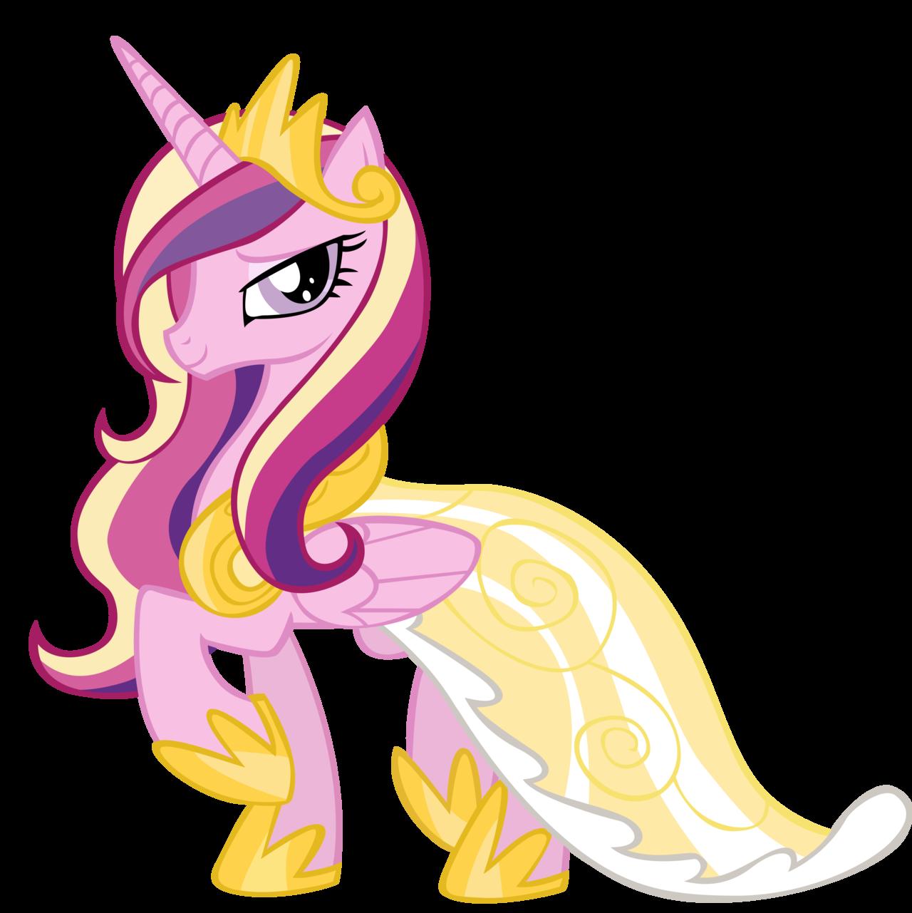 D4juv4q     My Little Pony  La Magia De La Amistad Wiki