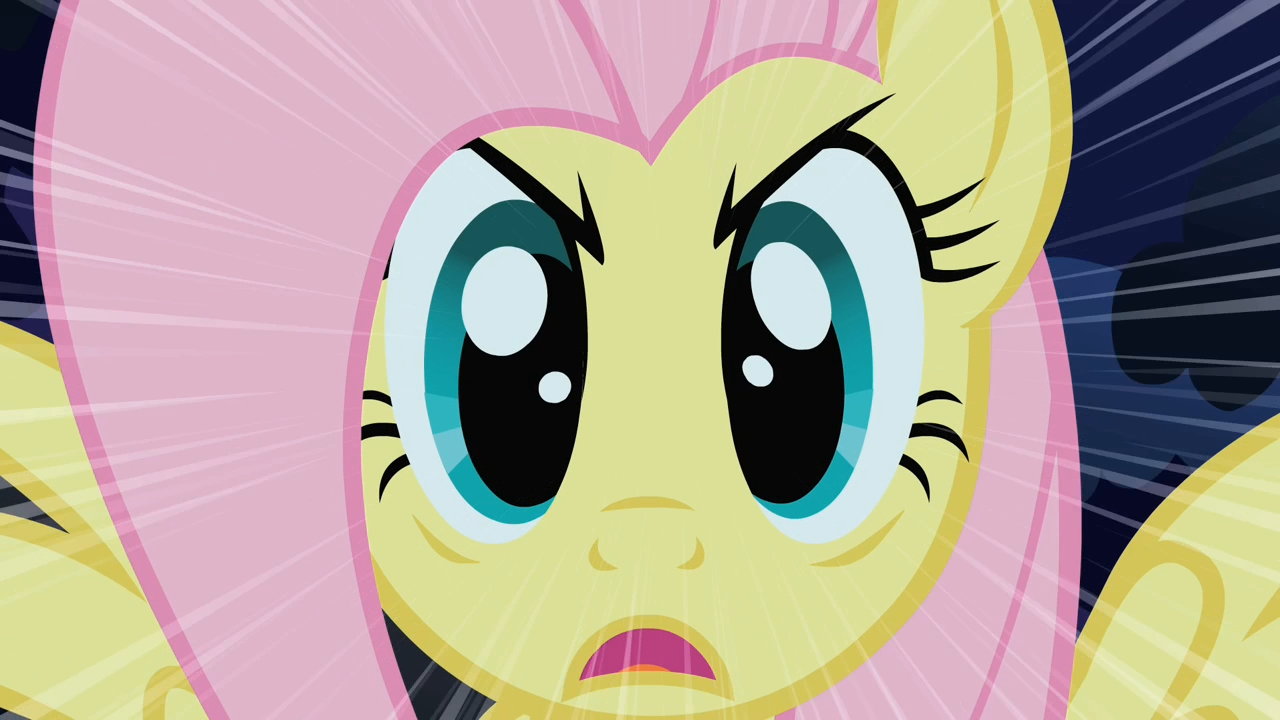 Fluttershy_Stare_S01E17.png