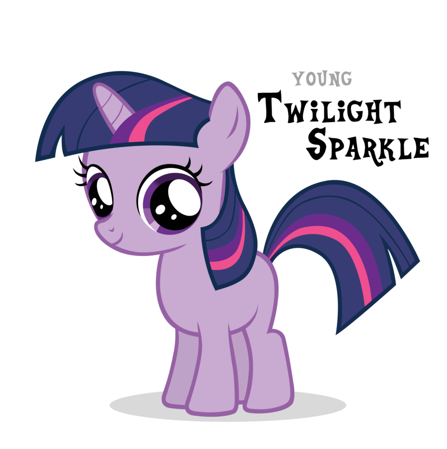 FANMADE_Young_Twilight_Sparkle.png